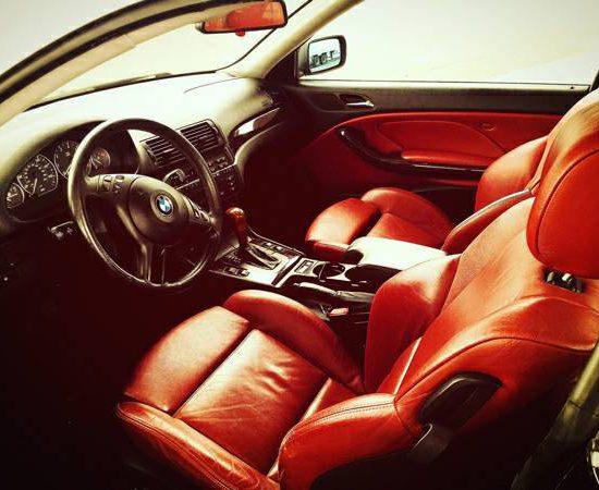DOORNICK DRIVEN CUSTOM CAR SERVICES: Classic Car Restorations & Custom Services