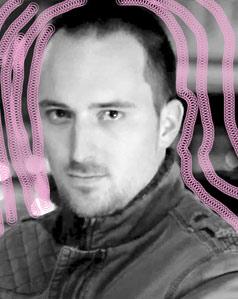 Greg Madigan